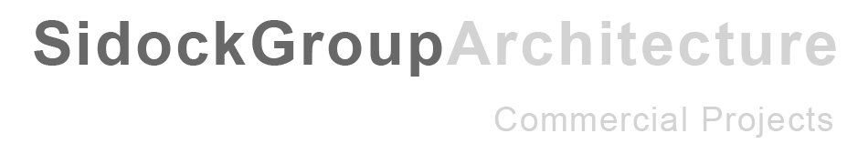 commercial design logo