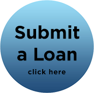 Submit a Loan
