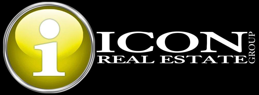 Goodson Real Estate Group