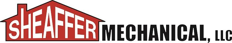 Sheaffer Mechanical, LLC Logo