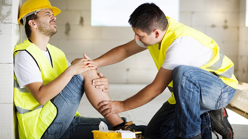 Workers Comp Insurance Raleigh NC - Workers Compensation Insurance Raleigh NC