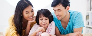 life insurance capital insurance agency of raleigh nc
