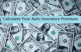 car insurance raleigh nc money