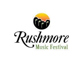 Rushmore Music Festival – Summer 2019