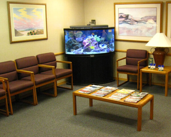 90-gallon-saltwater-aquarium-in-doctors-office
