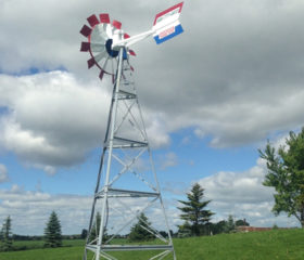 windmill-aeration-systems-640x480