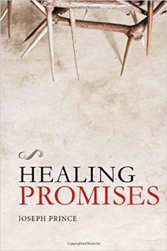 healing promises by joseph prince