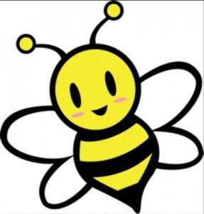 go bee