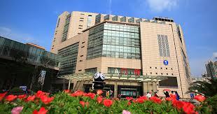 复旦大学上海医学院-