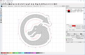 LightBurn Software - DSP License Key