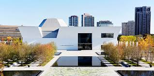 Aga Khan Museum – BLACK HISTORY MONTH – Date: Streams at 12 pm ET on Saturday, February 27