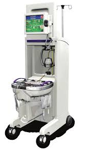 Image result for THERAKOS Photopheresis