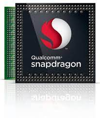 "A Qualcomm Snapdragon Chip is ""The Best Mobile Processor of 2012"" 