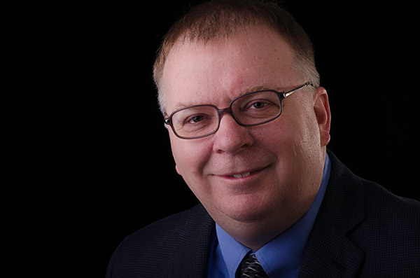 Dave Poellot