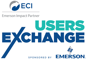 Registration is Open for the 2020 ECI Users Exchange