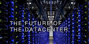 The Eight Trends That Will Shape the Data Center Industry in 2020