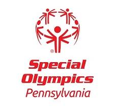 Special Olympics Pennsylvania Virtual UNcathlon!