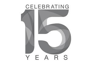 PHS Celebrates 15 Years!