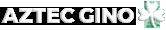 Aztec Gino Logo