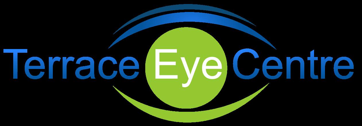 Terrace Eye Centre