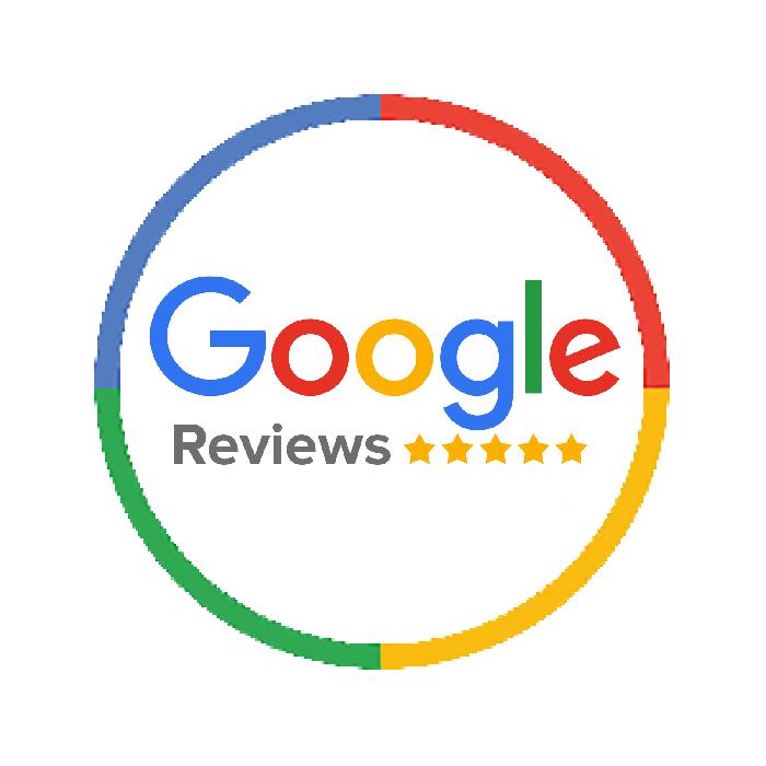 googlereviewsj