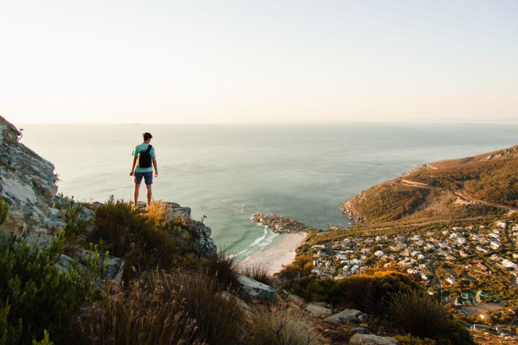 adventure south africa