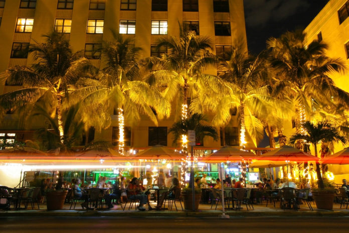 best restaurants in miami
