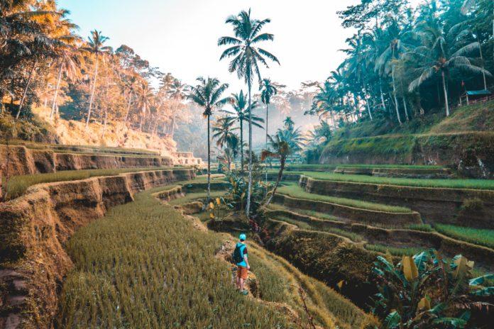 untouched destinations by tourists