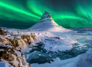 reasons iceland is the best trip for photos