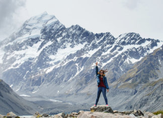 crazy things to do in new zealand