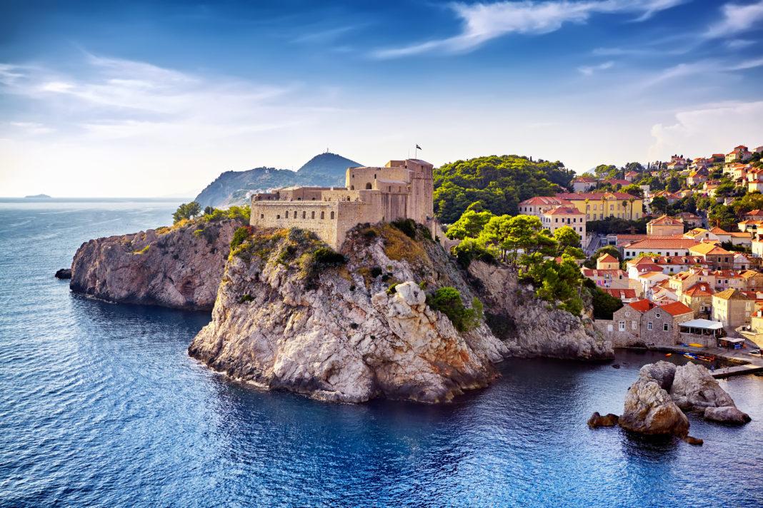 croatia photos