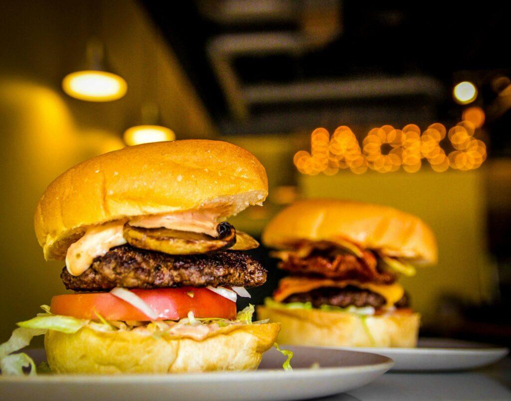 jack's burger shack edmonton