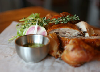 best places to eat in portland oregon