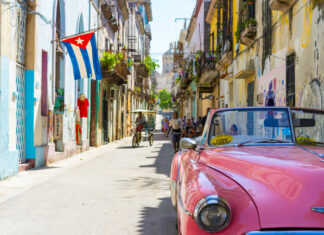 the best things to do in cuba