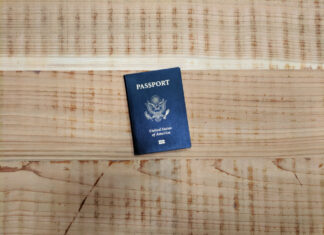 ways to save on international travel