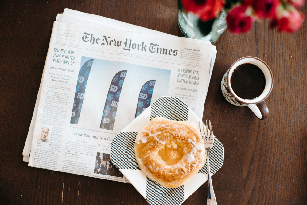 new york times travel 36 hours