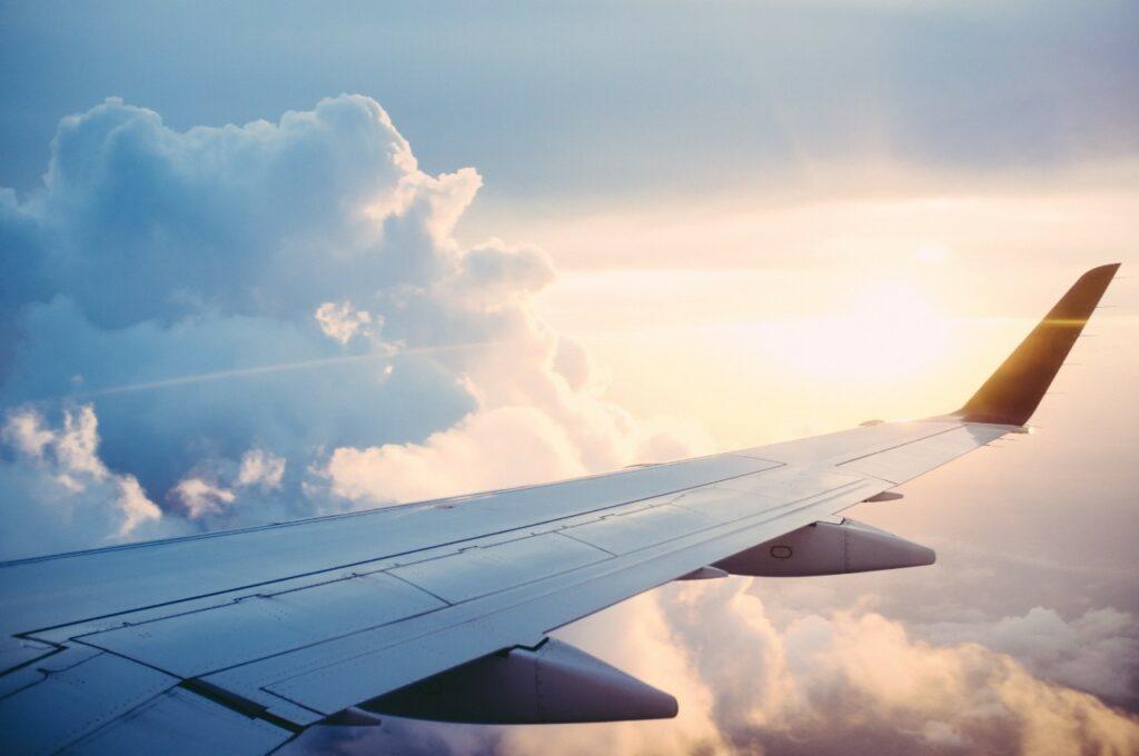 return flight when you miss departure