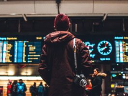 travel mistakes to avoid
