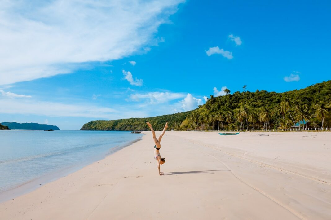 islands to visit in southeast asia