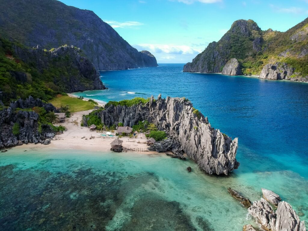 travel the philippines
