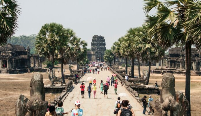 amazing places to visit in cambodia
