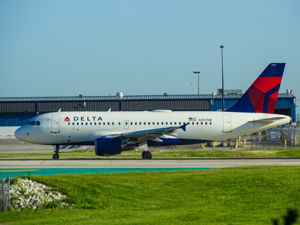 delta issues travel rebook extension