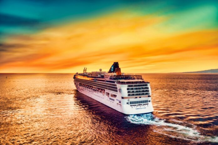 will the cruising industry recover