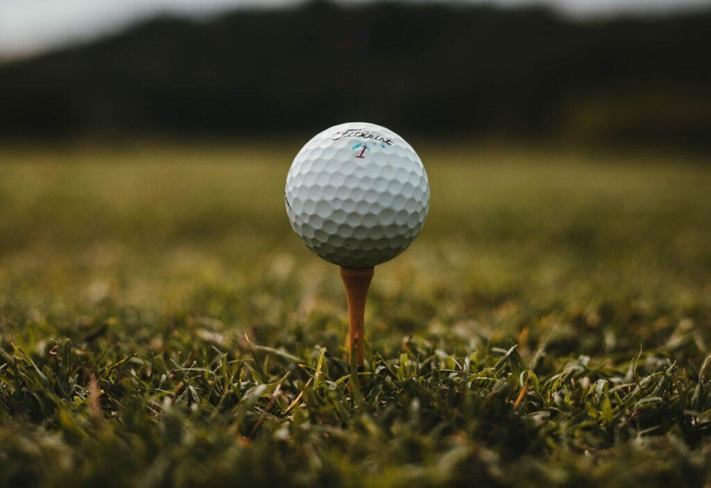 golf courses in michigan