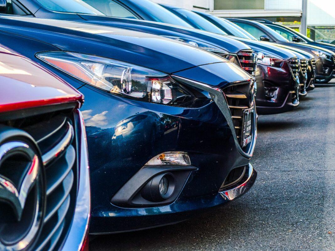 best car rental company
