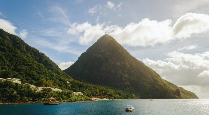 caribbean islands opening