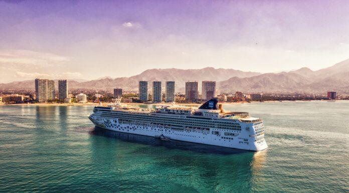 cruise lines testing passengers