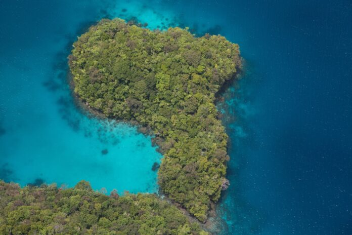 lonely planet best in travel 2021