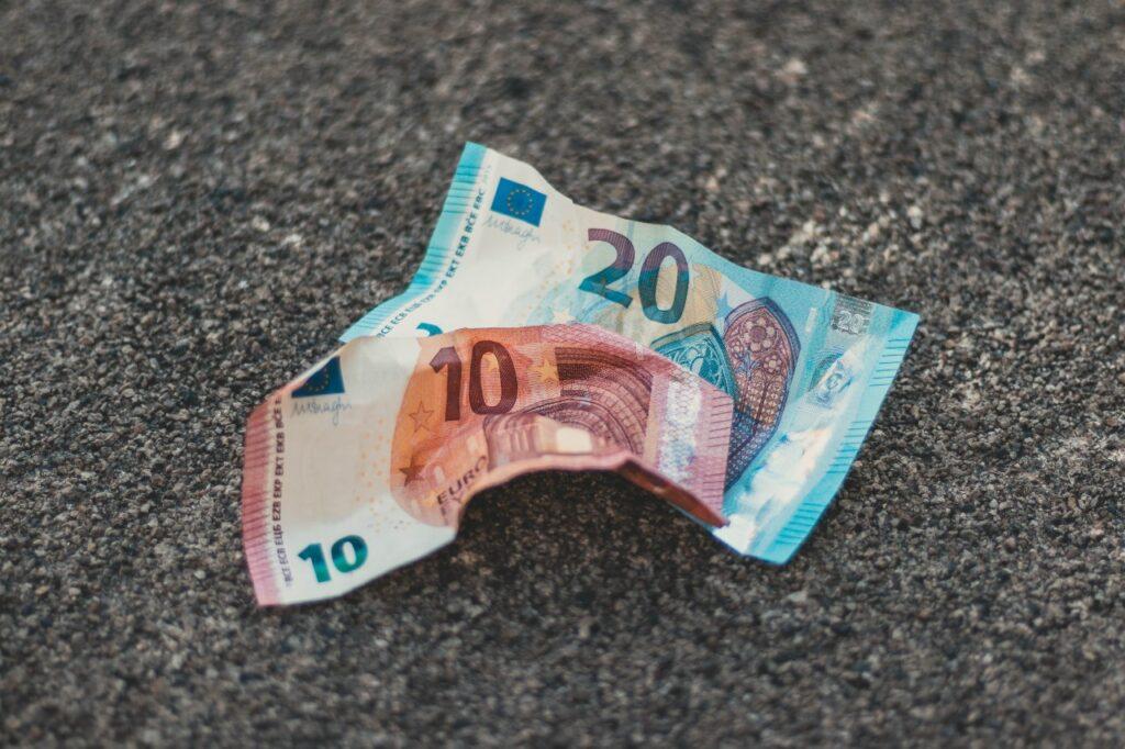 germany money