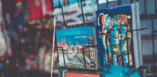 world tourism reopening